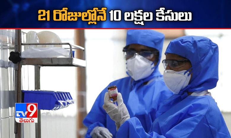 LG Polymers Gas Leak incident, Breaking: ఎల్జీ పాలిమర్స్ కేసులో 12 మంది అరెస్ట్