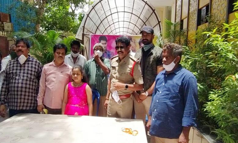 protesters into police custody, Chandrababu: బాబును అడ్డుకున్నోళ్ళు కటకటాల్లోకి.. వైజాగ్ ట్విస్టు
