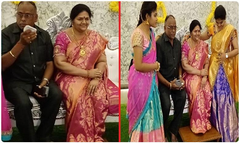 Andhra Pradesh Corona updates, కాకినాడ కరోనా పరీక్షల్లో నిర్లక్ష్యం.. ఆందోళన వ్యక్తం చేస్తున్న బాధితులు