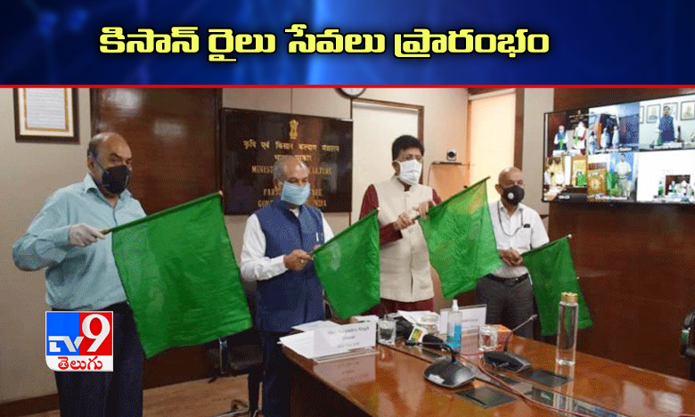 Corona Positive Cases Andhra Pradesh Secretariat, ఏపీ సచివాలయాన్ని వీడని కరోనా.. 38కి చేరిన కేసుల సంఖ్య..