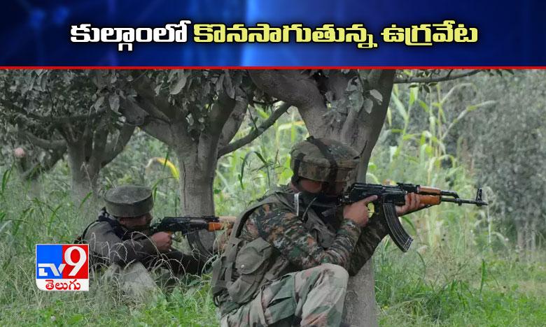 Defence Minister Rajnath Singh To Receive First Of The 36 Rafale Fighter Jets For IAF On Dussehra, యుద్ధానికి పాక్ ముహూర్తం పెట్టుకున్న నెలలోనే.. భారత్ చేతికి రాఫెల్