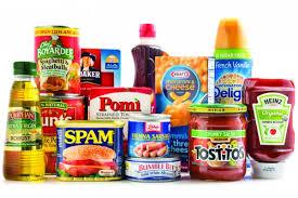Corona does not come with fruits vegetables packaged food, పండ్లు, కూరగాయలు, ప్యాకేజ్డ్ ఫుడ్తో ఢోకా లేదు