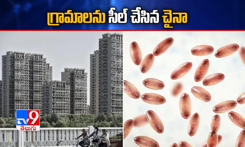 Vellampalli Srinivas slams Nara Lokesh, కార్పొరేటర్కు ఎక్కువ.. ఎమ్మెల్సీకి తక్కువ: లోకేష్పై ఏపీ మంత్రి విసుర్లు