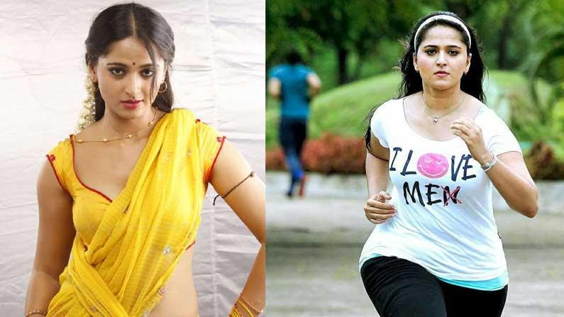 Anushka 4 Anushka Shetty Tollywood Actress: Beauty for beauty, performance for performance .. hence the pinnacle of cinema