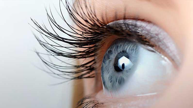 Eyes Health: Health Benefits With Peanuts - Health Benefits With Peanuts - Health Benefits With Peanuts