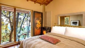 Mary Budden Estate Binsar Planning Holiday Tours? But there are 3 amazing hill stations for you .. Do you know where they are .. - 3 Stunning New Stay Options For Perfect Hill Station Holiday