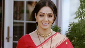 SRIDEVI 4 Sridevi Vardhanthi: Atiloka Sundari to the Infinite Worlds .. Completed three years today .. Special story with 'Devata' memories .. - Sridevi 3rd death anniversary 24 february 2021 special story