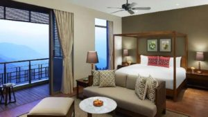 Taj Chia Kutir Resort Spa Planning Holiday Tours? But there are 3 amazing hill stations for you .. Do you know where they are .. - 3 Stunning New Stay Options For Perfect Hill Station Holiday