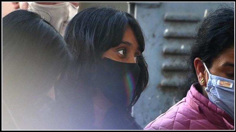 verdict on disha ravi bail petition reserved for feb.23, delhi climate change activist disha ravi, bail petition, delhi court, reserve verdict, tues day, delhi police, judge dharmendra rana