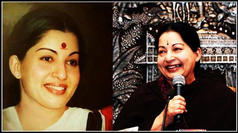 Jayalalitha :IRON Lady of Indian Politics, Very restricted and stubborn lady has a mesmerizing voice   jayalalitha,IRON Lady of Indian Politics,thamilnadu,tamilnadu politics,IRON Lady of Indian Politics jayalalitha,
