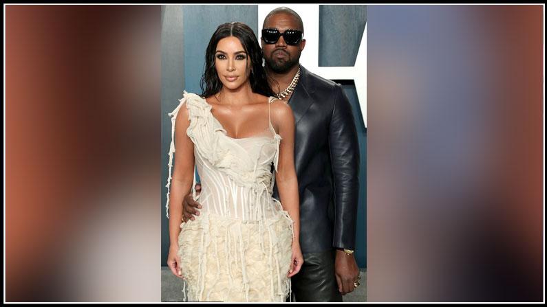 kim kardashian files for divorce from kanyewest, us reality tv star kim kardashian, divorce, rapper, husband kanyewest, differences, divorce proceedings, kanyewest mental health,