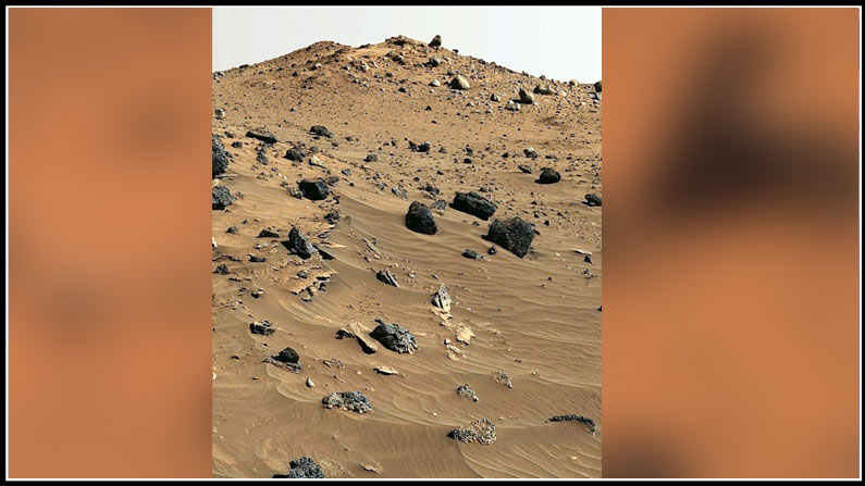mars 5 How much mamakaram on Mars ..?  Let us explore ourselves ...!  - Why Indians Focus On Mars.?  Is There Any Reason Behind This Here Are the details
