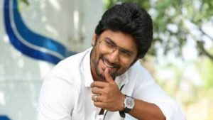 nani 1 1 From Assistant Director to Natural Star .. Next door with natural acting .. Nani Life Special Story .. -