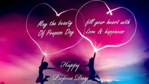 propose Valentine Week: A sweet day to express feelings and bond .. - valentine week propose day 8 February 2021