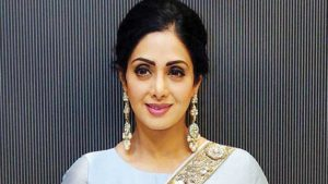 sridevi 1 Sridevi Vardhanthi: Atiloka Sundari to the Infinite Worlds .. Completed three years today .. Special story with 'Devata' memories .. - Sridevi 3rd death anniversary 24 february 2021 special story