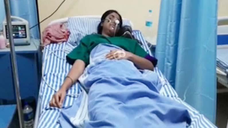 Chaitra Kottur 1