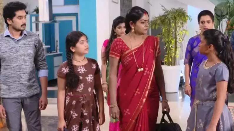 Karthika Deepa 4